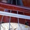 スピッカート2 東京・中野・練馬・江古田ヴァイオリン・ヴィオラ・音楽教室