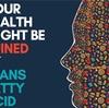 食べるプラスチック?なぜトランス脂肪酸は体に悪いのか。