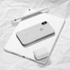 AppleがiPhoneを非接触端末にする