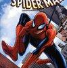 『スパイダーマン:ブランニューデイ』Vol.1が11月28日に発売