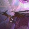 プロマシアミッション3-5「神を名乗りて」その3