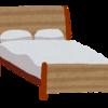 【まとめ】処分ナビで読めるベッドの処分まとめ25選