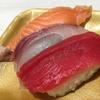魚魚魚〜 魚を食べると〜♪ ∴ 魚べい クロスモール新発寒店
