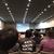プロダクトマネージャーカンファレンス2018  参加まとめレポート #pmconfjp