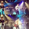 2017/09/30(土) 代々木Zher the ZOO& LIVE labo YOYOGI 【ハレチカ Fes.2017】