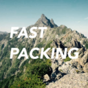 FAST PACKING .COM