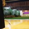 【練習報告】 2017.08.06 稽古報告