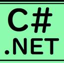 C# VB Web システム開発の部屋