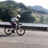 ロードバイク - 西高インターバル8本 / シクロクロス - 蜂蜜まんライド