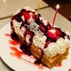 【祝5年】ワッフル超食会が愛される理由
