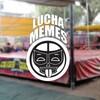 【INDIE】Lucha Memesがコリセオ・コアカルコでチャリティーキャンペーンを開始