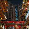 台湾とHuaweiP20のスマホ写真と 水曜日