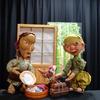 人形劇ぶっくる 15周年記念公演