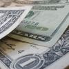 オーストリアでの賃貸問題※日本の「礼金」は存在しません。