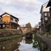 【一日一枚写真】近江八幡水郷の情景【一眼レフ】