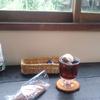 小麦カフェ