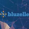 【急騰】爆上げ中!Bluzelle(BLZ)とは!?暗号通貨市場が回復の兆し!!【暗号通貨バブルICO】