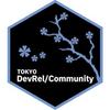 DevRel/Community #1