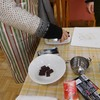 〈ひびき〉お菓子作り教室🍰