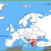 ユーロとギリシャの経済はどうなっているの?