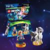 レゴ (LEGO) ディメンションズ 「ハーマイオニー ファン・パック(71384)」の画像が公開されています。