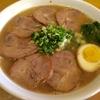 東京のラーメン屋で6年働いたぼくがゆく〜ネパール豚骨醤油ラーメン〜【だんらん】