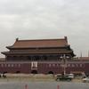 中国の責任論、どこまで・・・