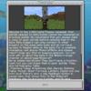 【minecraft】ver1.9.0.2ベータ【BE】