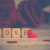 人は本当の愛を知って初めて人間になれる