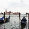 ファッションの国 イタリア 〜水の都ヴェネツィア〜