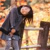 『子ども議会』の要望で公園整備に9300万をかけた、福岡県川崎町の英断。