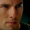 手に汗握る緊張感!一度は見ておきたい「スパイ映画」おすすめBEST10