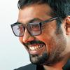 本日開催!インド映画祭IFFJ上映作品はこんな監督が撮っている!