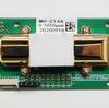 Raspberry Piに22ドルの二酸化炭素(CO2)センサーをつなぐ