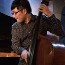 木田浩卓のベース弾いたり楽譜書いたり。