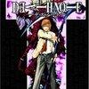Death Note英語版