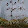 私立恵比寿中学のベストアルバム「中卒」「中辛」 の感想
