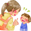 幼稚園に行きたくないと言う子供をギリギリで行く気にさせた方法!
