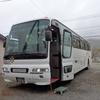 【17-10:北海道-6】根室線代行バスに乗る