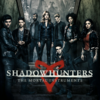 ジェイスが!?「Shadow Hunters (シャドウハンター)」シーズン3の3、4話を観た感想