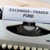 ビットコイン、600万円超え&時価総額1兆ドル超え:ETFがさらに加速する?
