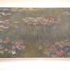 【国立新美術館】「至上の印象派展 ビュールレ・コレクション」