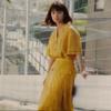 草彅剛主演 舞台のヒロインに抜てきの蒔田彩珠 あのCMの少女だった