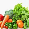 ただ食べるだけじゃ駄目!?ダイエットに効果的な野菜の食べ方とは