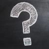 『ルビッチならどうする?』の質問で自己成長を狙う