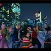 Higher Power / coldplay(コールドプレイ) ダンス動画見て和訳〜超絶意訳にて候〜