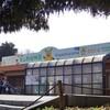 豊年祭@田縣神社を堪能しに名古屋へ出撃〜東山動植物園編〜