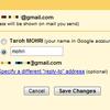 Googleバズをもっと快適にお使いいただくために
