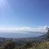 北海道 洞爺湖の旅② 有珠山へ登る