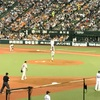 【vol.9】西武ドームで巨人がマグロ女になった夜